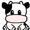 childofthecherry's avatar