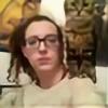 ChildoftheRoses's avatar