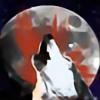 ChildoftheSpiritWolf's avatar