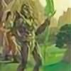 Children-in-Earth's avatar