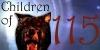 Children-Of-115