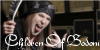 Children-Of-Bodom-HC's avatar