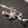 Children-of-the-Void's avatar