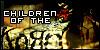 Children-ofThe-KoRn