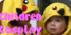 ChildrenCosplay's avatar