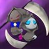 ChildrenOfDarkness2's avatar
