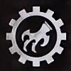 ChildrenofMagnus's avatar