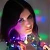 ChildsHeart's avatar