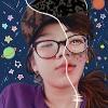 childva's avatar