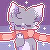 ChildWithAKnife's avatar