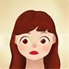 chile-art's avatar