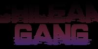 Chilean-Gang's avatar