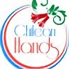 Chileanhands's avatar