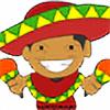 chileboi's avatar