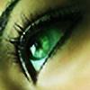 chilek's avatar
