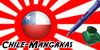 ChileMangakas's avatar