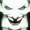 Chilepino's avatar