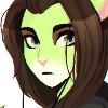 Chili-Lizzy's avatar