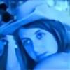chili100's avatar