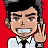 Chili117's avatar