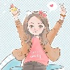 chilicandy's avatar