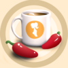 ChiliCoffeeArt's avatar