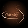 Chilicoke's avatar