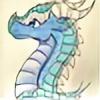 Chilicpepper's avatar
