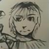 ChiliDogJana's avatar