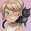 ChilienN's avatar