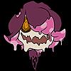 CHILILUSIVE's avatar