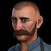 Chilimanzar's avatar