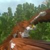 ChiliOutside600355's avatar