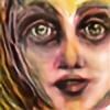 Chilipeppermint's avatar