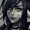 Chilizu's avatar