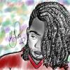 Chill-E06's avatar