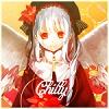 chill-sama's avatar