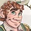 chill13's avatar