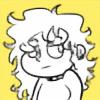 Chillachin's avatar