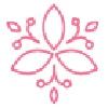 Chillakun's avatar