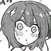 Chillalord's avatar