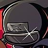 ChillaV5's avatar