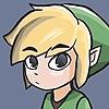 ChillaxPotato's avatar