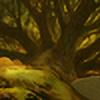 Chillay's avatar