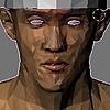 Chillbally's avatar