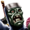 ChillCynic's avatar