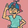 chille9's avatar