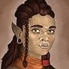 chilledcatart's avatar