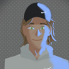 ChilledToons's avatar