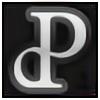 ChillerPerser's avatar
